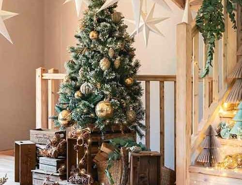 Llegan las navidades como vender nuestros artículos de joyería