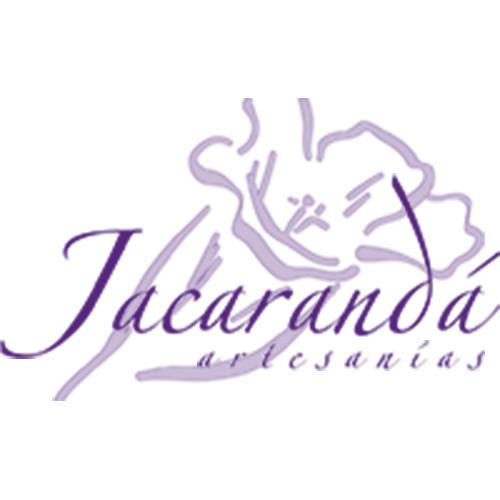 https://www.jacaranda-artesanias.com/el-escaparate-de-una-tienda-como-elemento-clave-para-aumentar-las-ventas/