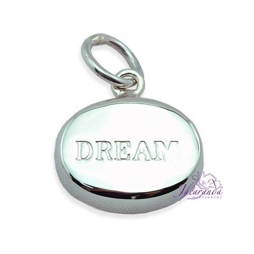 Colgante de Plata 925 Dream